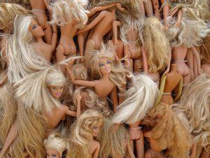dolls-1283261_960_720