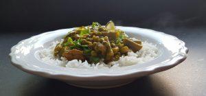 eindresultaat curry madras burgertrutjes.nl