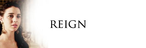 00-reign