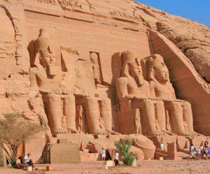 egypt-1344318_960_720