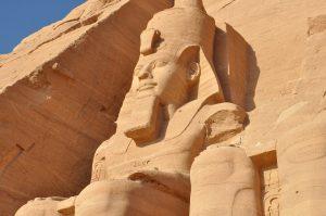 egypt-1680248_960_720