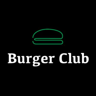 beste hamburgers burgertrutjes rotterdam