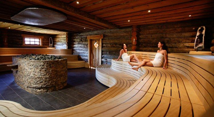 www.thermenbussloo.nl winactie sauna