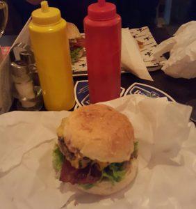 burgertrutjes beste hamburgers in nederland