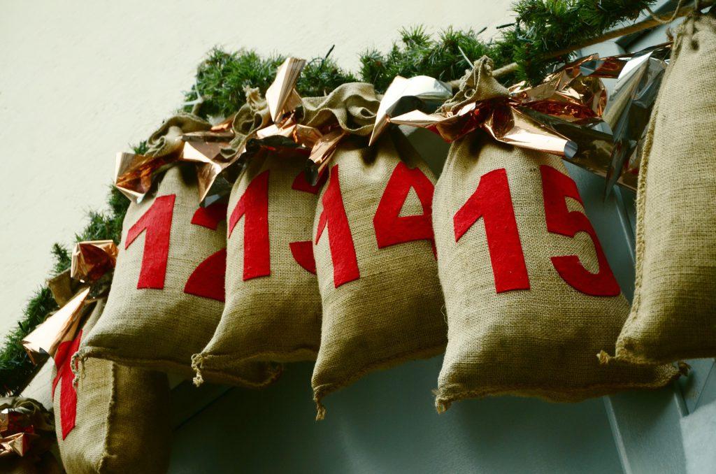 prijzen winnen met adventkalenders burgertrutjes
