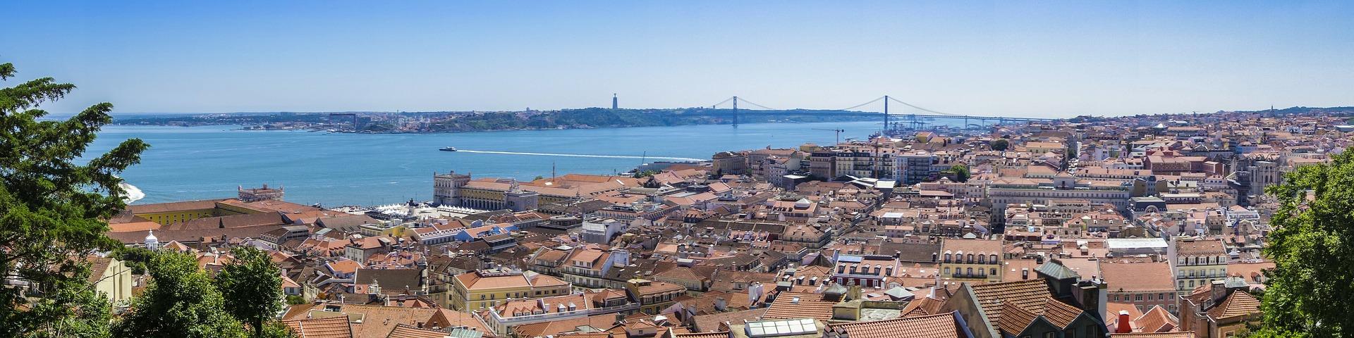 Lissabon beste steden 2017 burgertrutjes