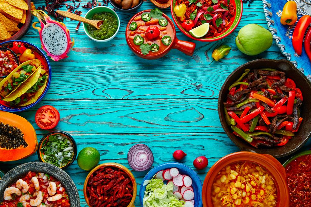 Shutterstock foodinspiration burgertrutjes