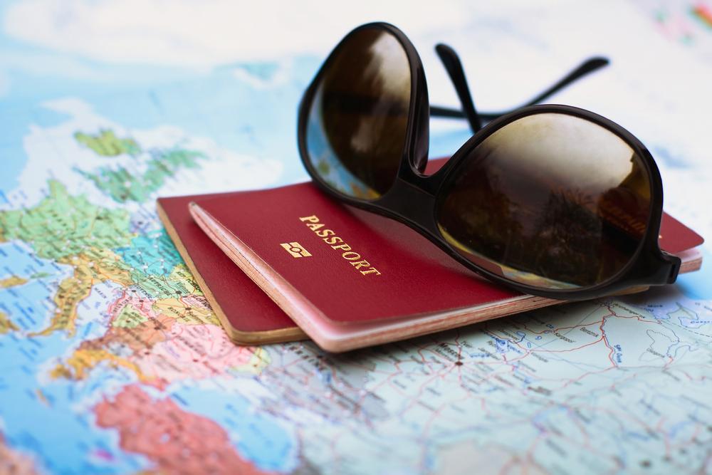 de beste reis apps