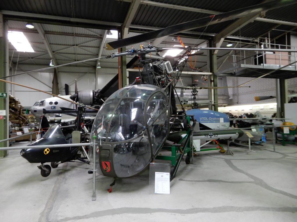 militair museum koblenz uitjes cochem review ervaring