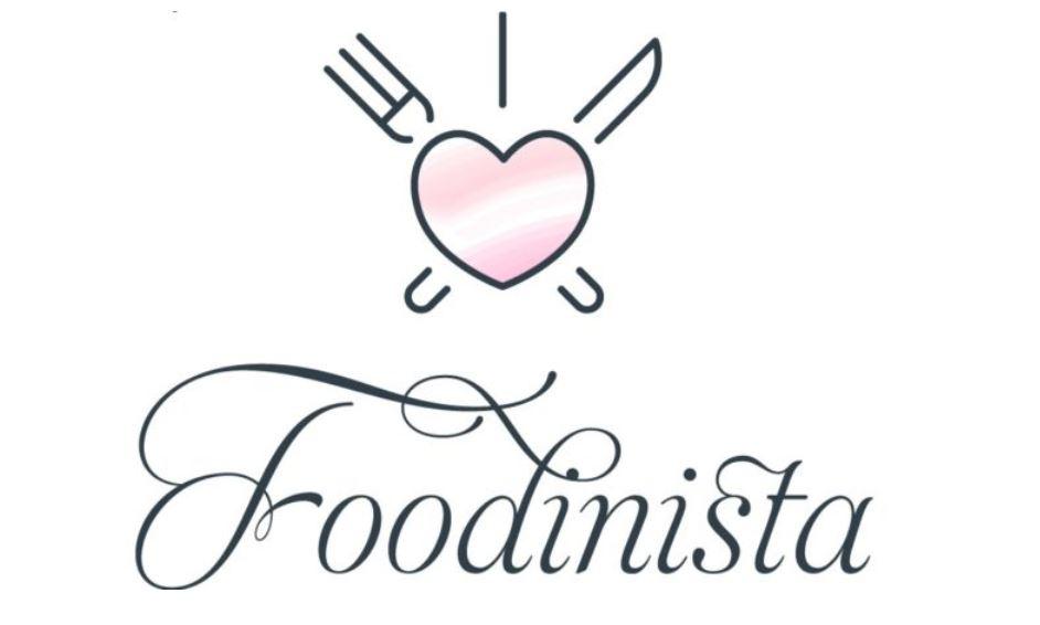 favoriete foodbloggers van nu burgertrutjes