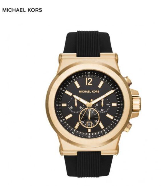 Bekende merken voor elk budget - Shop sieraden, tassen en horloges bij Brandfield