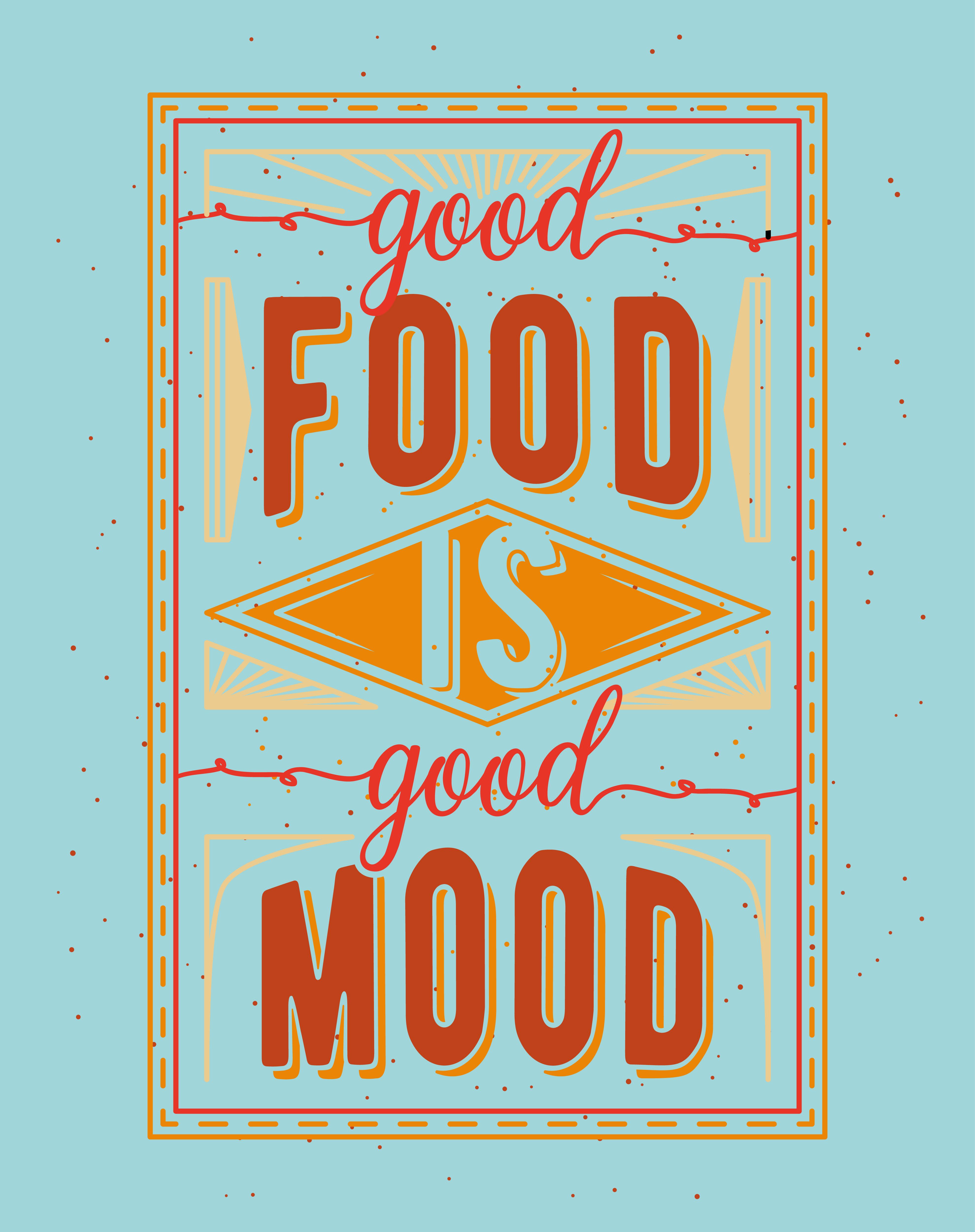 favoriete foodbloggers van het moment burgertrutjes