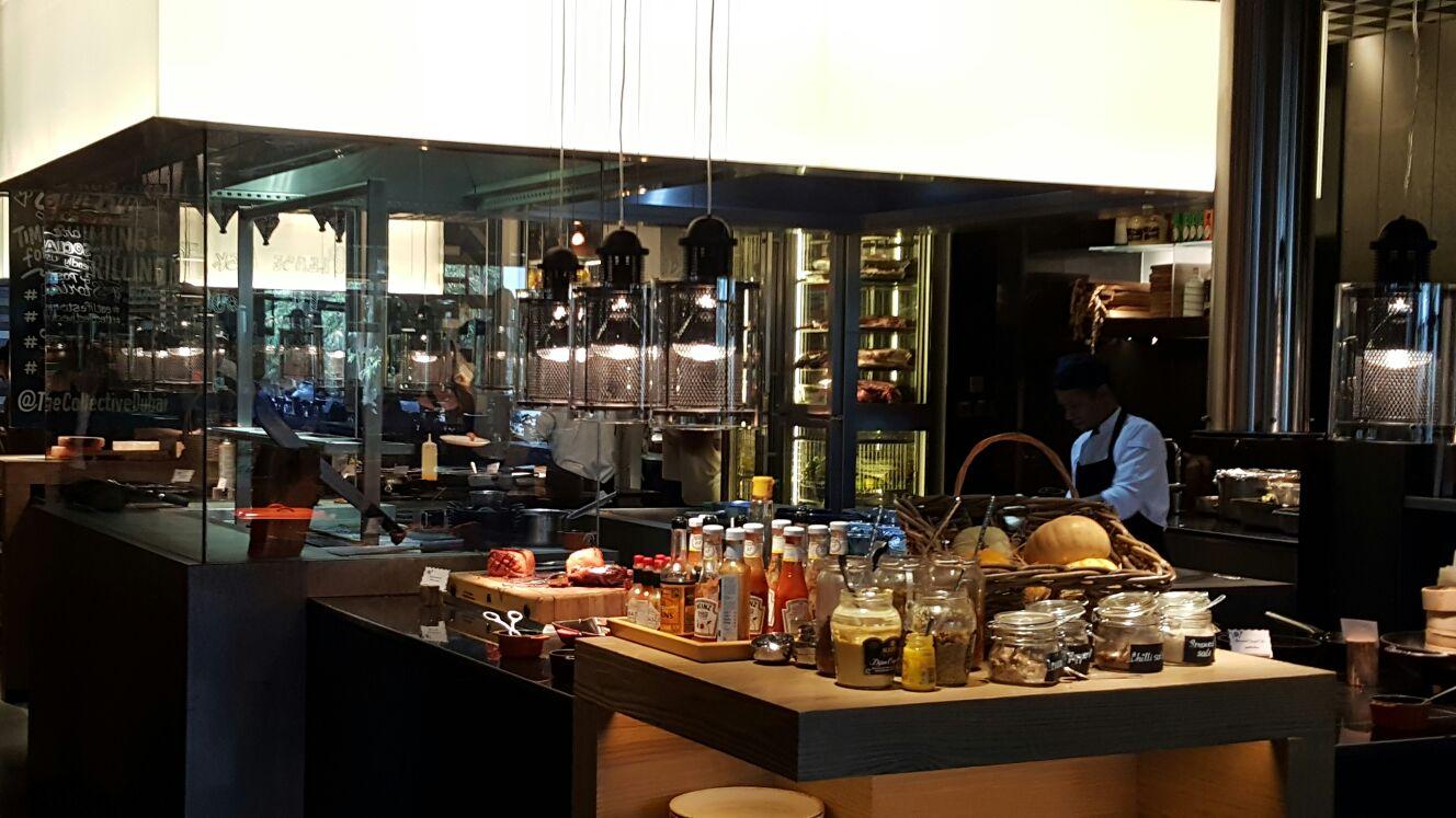 favoriete hotels dubai grand hyatt ervaring review