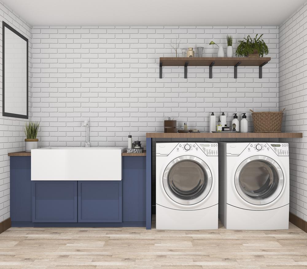 washok inspiratie - tips en tricks voor het wassen en drogen