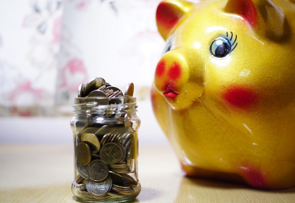 Geld besparen op je vaste lasten tips en tricks BurgertrutjesNL