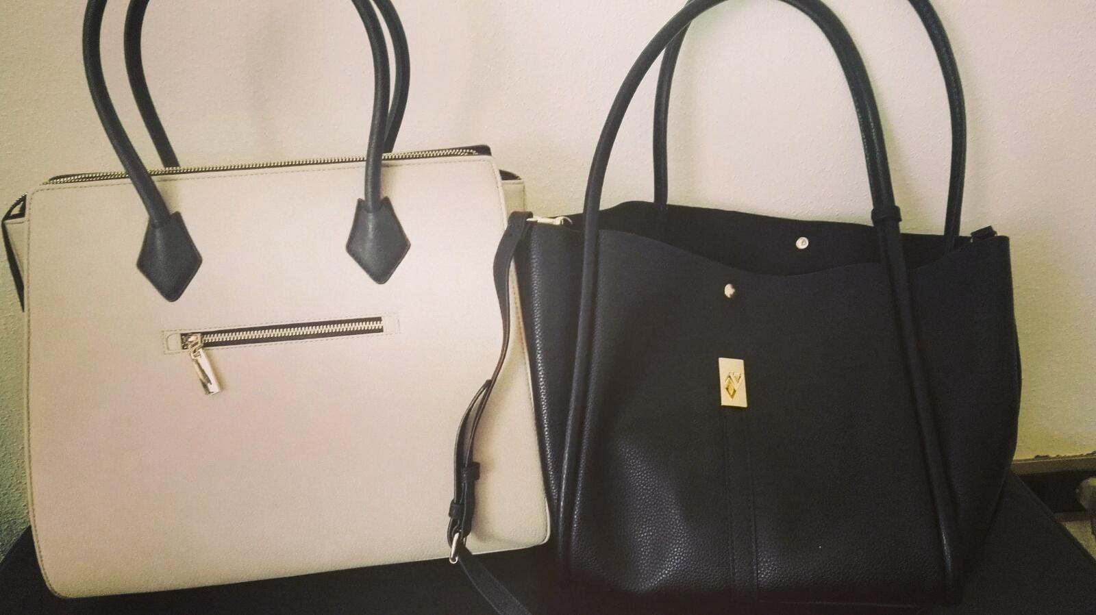 goedkoop merktassen shoppen online