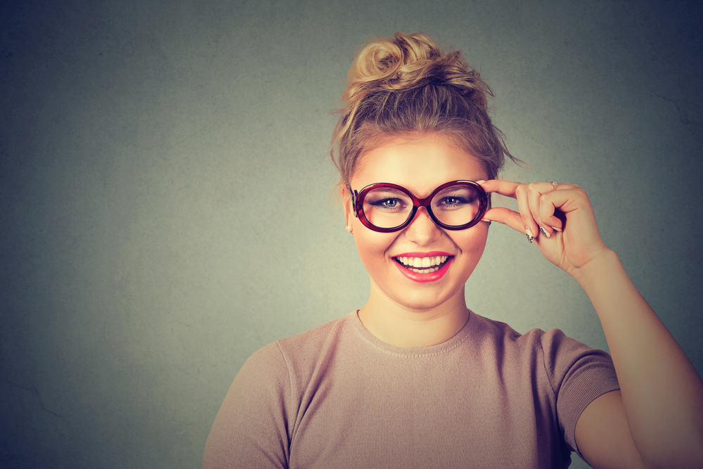 nieuwe bril kopen tips en tricks. waar moet je nu op letten en welke bril past bij jou