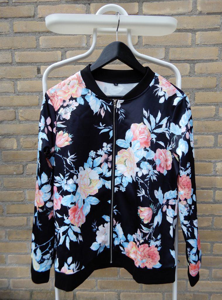 Aliexpress kleding shoplog BurgertrutjesNL