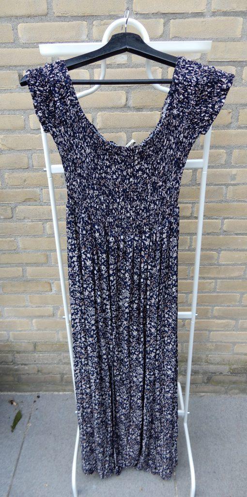Aliexpress kleding shoplog - budgetshoppen BurgertrutjesNL