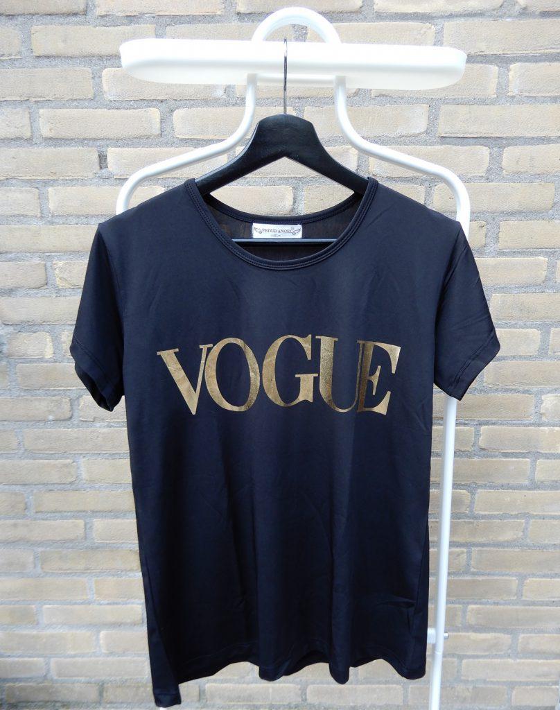 Aliexpress kleding shoplog