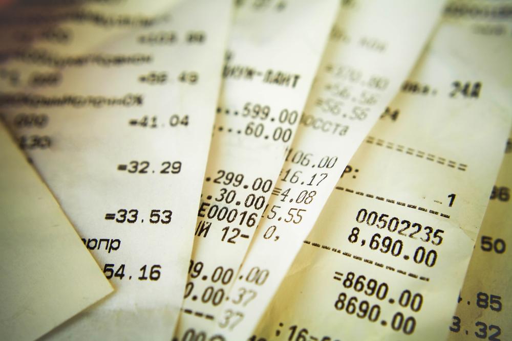 Geld besparen op lange termijn TIps en tricks BurgertrutjesNL