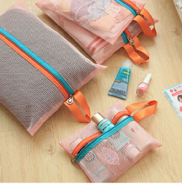 Shoplog Aliexpress travel bags organiser