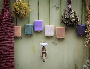 Rustiek Vintage Badkamer : Badkamer ideeën en inspiratie de mooiste badkamers kwijl je mee
