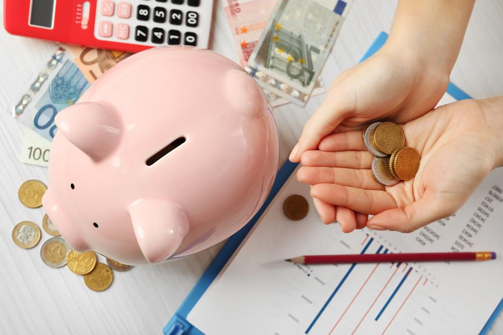 Besparen op je zorgverzekering in 2018 - 10 handige tips om over te stappen