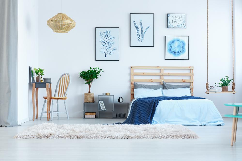 Fotos Slaapkamer Restylen : De slaapkamer restylen help mijn slaapkamer is saai