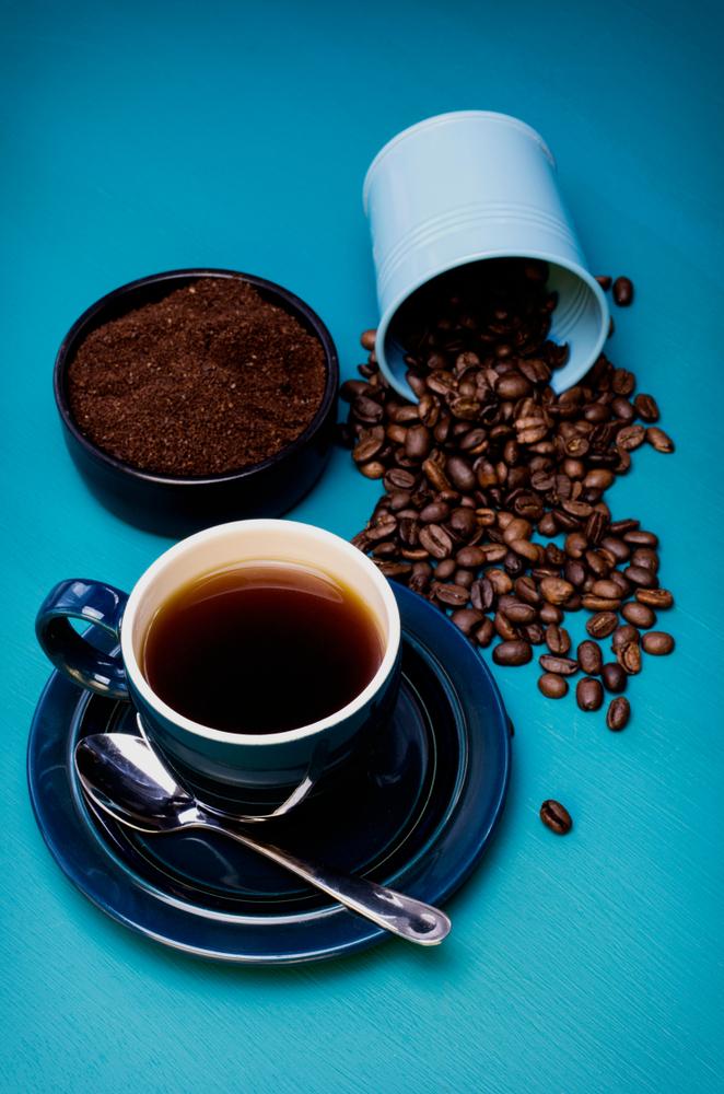 Koffiedik hergebruiken handige tips en tricks schoonmaken, scrub en nog veel meer