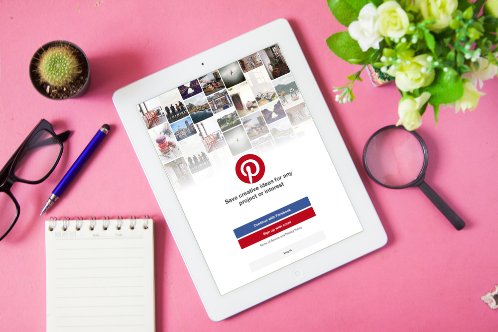 Meer bezoekers via Pinterest, meer blogverkeer, tips pinterest Burgertrutjesnl
