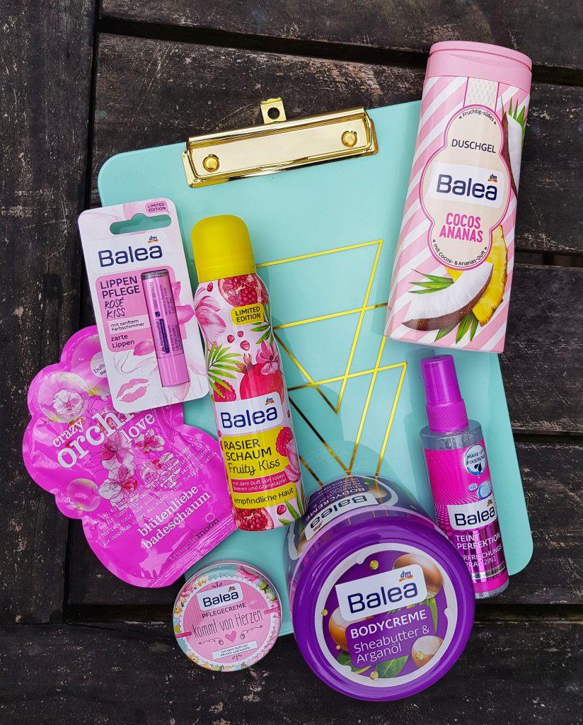 Winactie, win een beauty pakket, prijsvraag, dm shoplog, burgertrutjes
