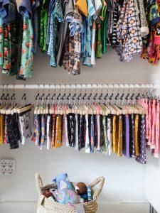 Kinderkleding Groningen.Hotspot Groningen Miskmask Handgemaakte Kinderkleding Sieraden En