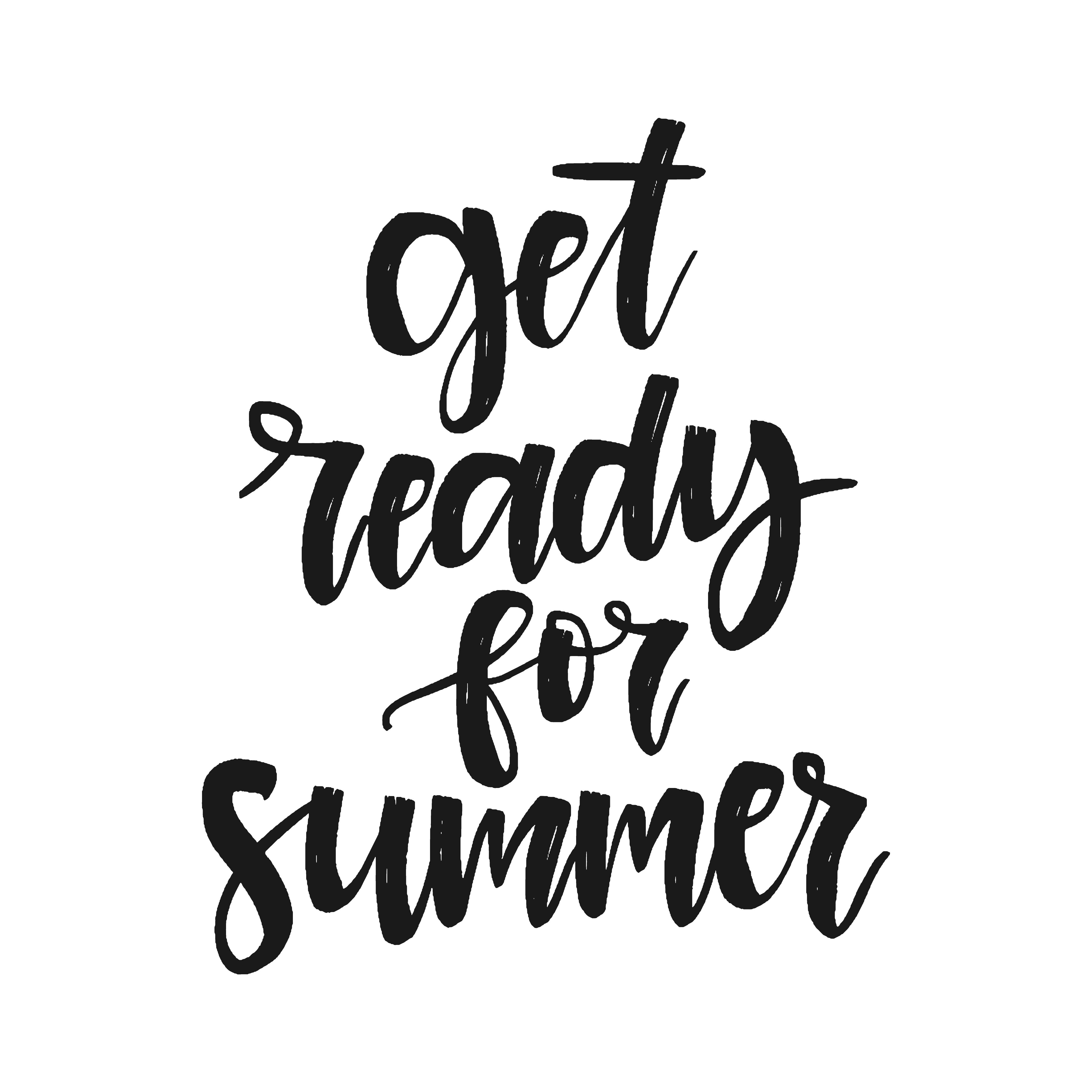 maak je huis zomerklaar tips en tricks
