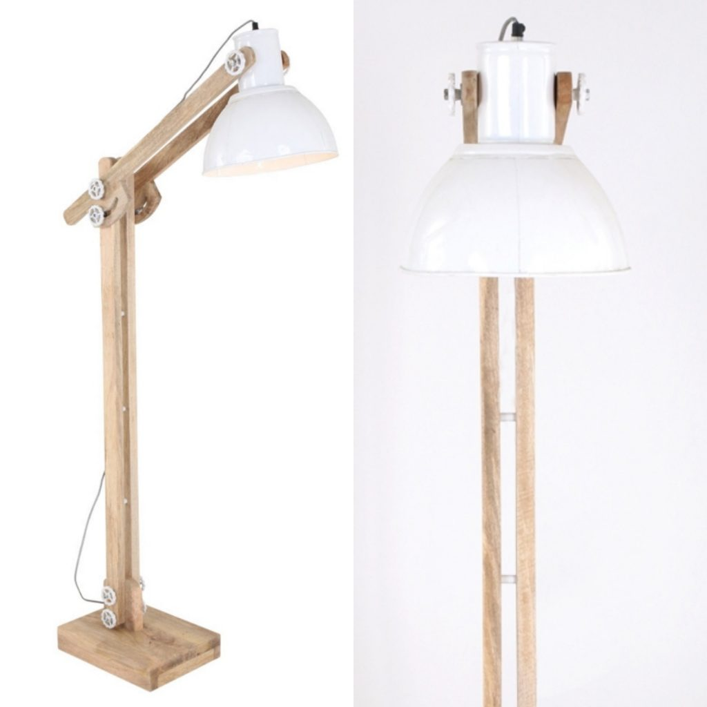 Sfeerverlichting voor in huis lamp directlampen