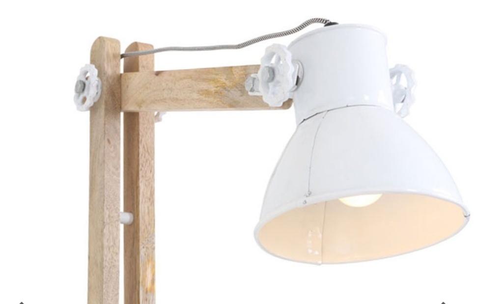 win een lamp