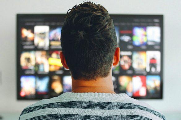 streamingsdienst