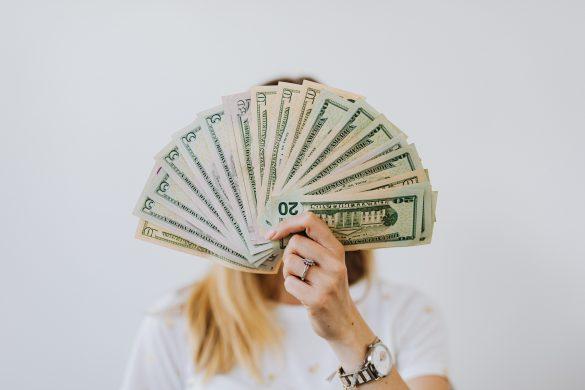 geld verdienen naast je baan